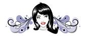 Prodotti per capelli Blog