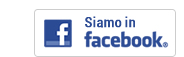 Prodotti per capelli Blog: pagina ufficiale Facebook