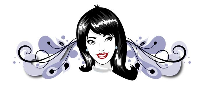 Prodotti per i miei capelli Blog