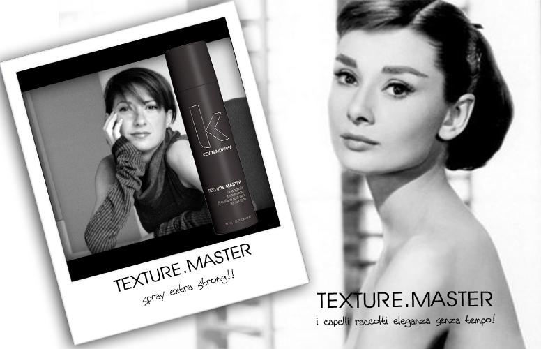 texture.master