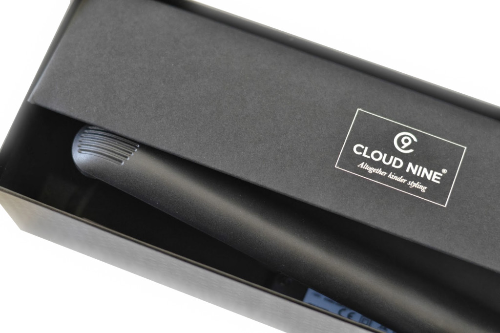 cloud nine c9 touch