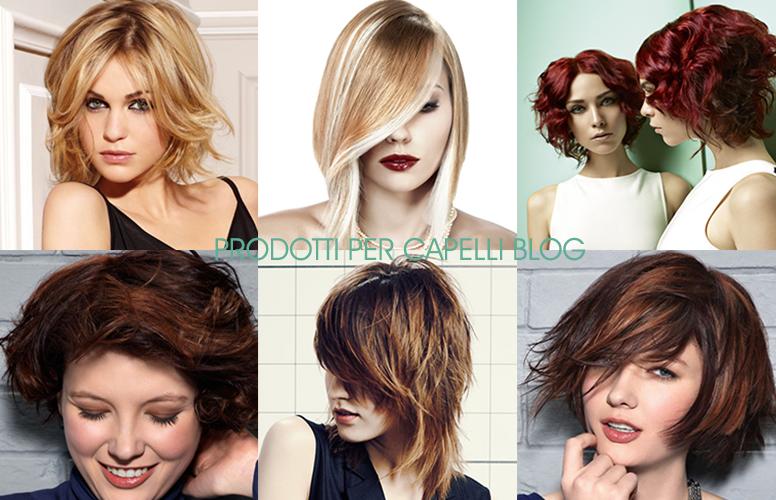 colore capelli 2014 3