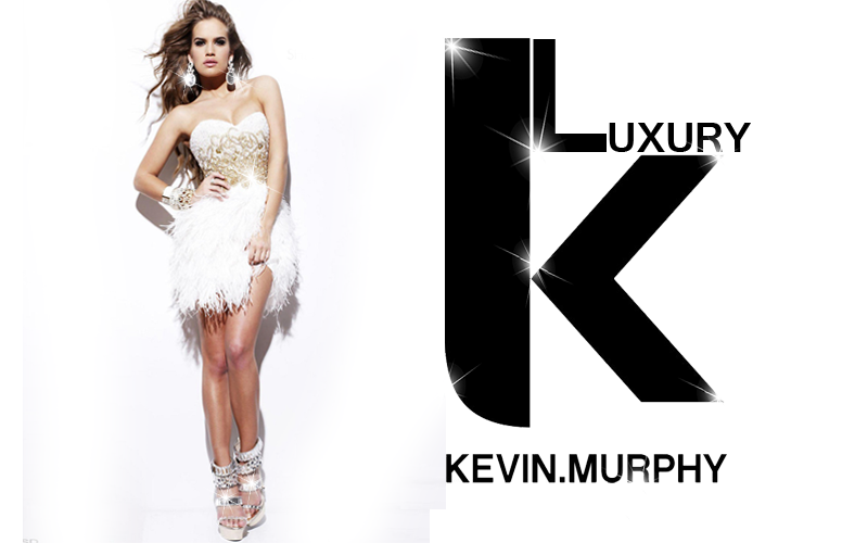LUXURY KEVIN MURPHY