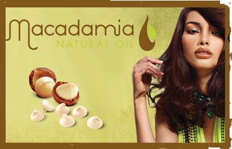 Lacca per capelli Macadamia..Fissaggio Perfetto!Prodotti per i miei capelli  Blog dd39c5895a05