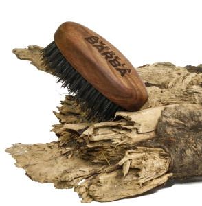 spazzola-da-barba-avere-barba