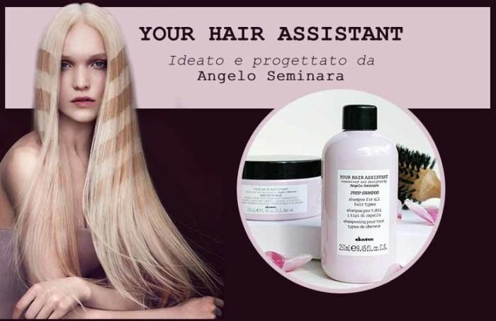 ricci Archives - Prodotti per i miei capelli BlogProdotti per i miei ... e9329504ce14