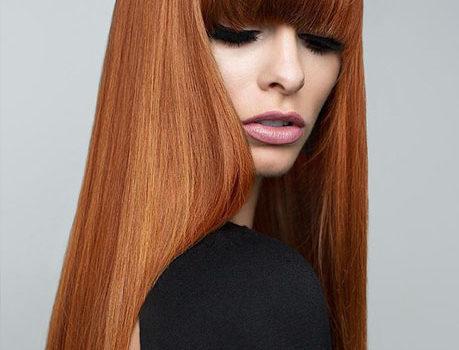capelli-color-caramello