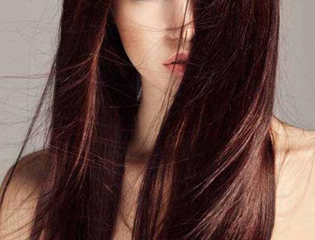capelli-color-cioccolato