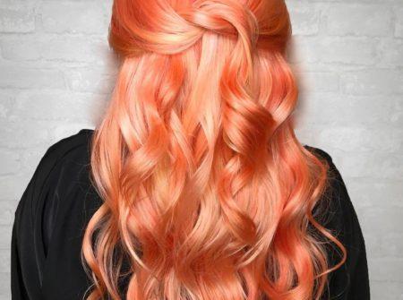 capelli-color-mandarino