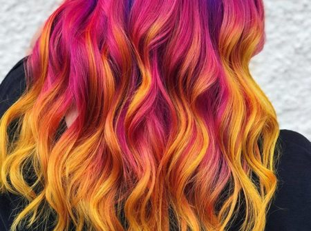 capelli-color-tramonto