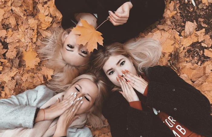 colore-capelli-autunno-inverno-2019